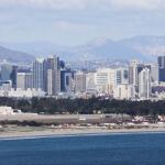 San Diego: America's Finest City!