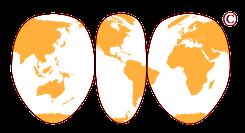 wapf-logo-globe-transp